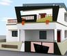 3d Building Facade In Coimbatore, Elevation Building Budownictwo Doradztwo Budowlaneszacunek