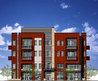 Residential Building Elevations Images & Pictures
