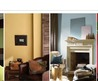 Beautify Your Home With Interior PaintsAt The Home Depot