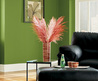 Interior Paint Colors That Help Homes Sale