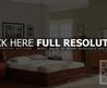 Luxury Wood Beds Designs And Wood Cabinets In Modern Bedroom Furniture Sets Design Ideas