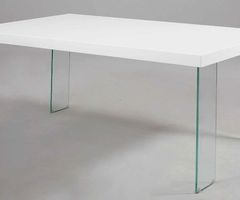 Exclusive Kitchen Dining Tables And Suits In Many Contemporary Unique Styles
