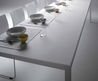 Dining Table / Contemporary / Lacquered