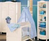 Baby Boy Bedroom Decorating Ideas