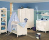 Baby Nursery. Cool Nursery Room Decorating Ideas For Boys