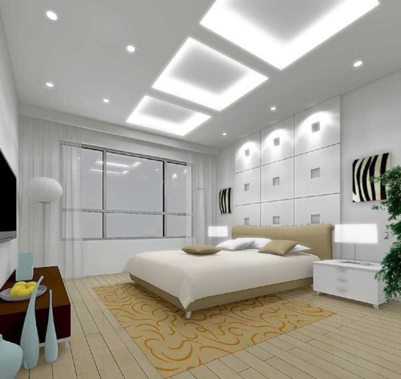 Pop ceiling photos with new beautiful design pictures for New dizain home