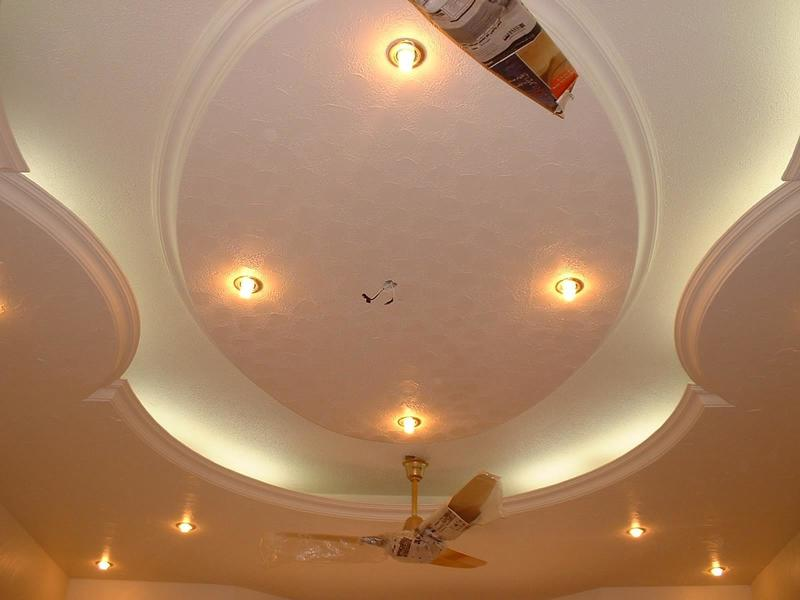 P o p design in ceiling photo design bookmark 16504 for House get dizain