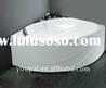 Massage Glass Bathtub, Massage Glass Bathtub Manufacturers In Lu Lu So So.Com