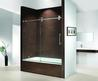 How To Learn Your Glass Shower Doors Cost