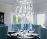 Modern Ceiling Dining Room Lights