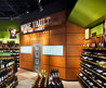 Abc Fine Wine & Spirits Retail Store Design