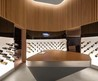Rdi Names Minstral Wines Sao Paulo 'Best Retail Design Store'
