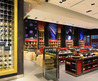 El Mundo Del Vino Wine Store By Droguett A&A, Santiago – Chile »  Retail Design Blog