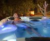 Hot Tubs Winter Park Granby