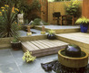 Hgtv Backyard Garden Ideas