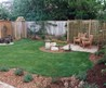 Yard Design Ideas Part 2