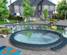 Landscape Design Ideas For Small Yards