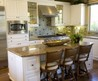 17 Astounding Small Kitchen Island Digital Image Ideas