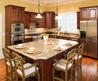 Great Kitchen Designs With Islands Photos On K