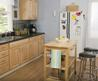 7 Terrific Small Portable Kitchen Islands Digital Image Ideas