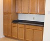 Amazing Kitchen Pantry Cabinet For Your Kitchen