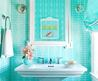 63 Bathroom Design Ideas