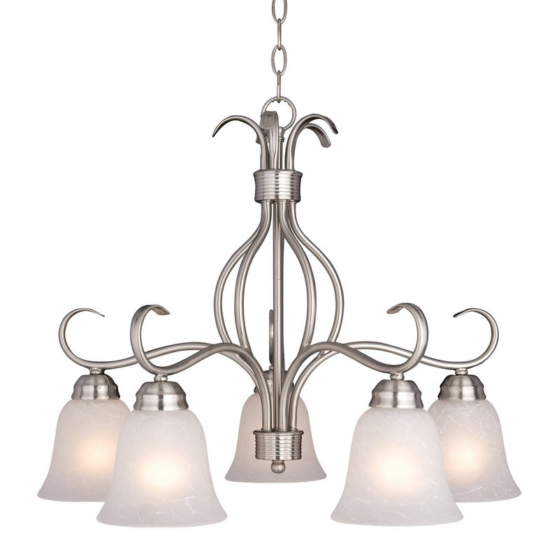 Modern Chandelier, Cheap Maxim Lighting Modern Chandeliers