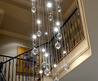 Modern Chandelier Ideas And Cyrstals Chandeliers