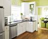 Kitchen Design Cabinet Paint