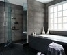 Bathroom Design « Bathroom Ideas