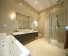 Modern Bathroom Design For The Small One