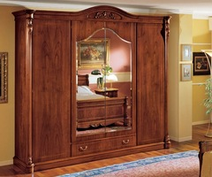 Storage Cabinets Wardrobes Classic Style Classic And Luxury Style Idf