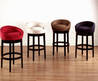 An Overview Of Stainless Steel Bar Stools