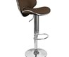 Buy Modern Leather Bar Stools, Furniture In Fashion