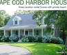 Cape Cod Vacation Rentals