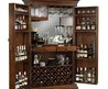 Bar Unit Furniture Designs