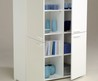 Storage Cabinets For Home Office
