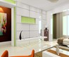Wall Paint Colors For Living Room 2014