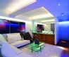 Led Light Home Interior Design » Viahouse.Com