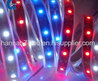 High Light Flexible Led Strip Lights For Holiday Or House Decoration Products