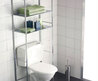 7 Ultimate Bathroom Over The Toilet Storage Cabinets