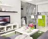 Decorating Ideas For Apartments