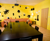 Colorful Office Interior Design Photos 5 Best Photo 01
