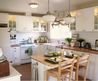 Images Small Kitchen Island On Wheels