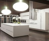 Best Home Pendant Lighting Fixtures For The Kitchen Area Decoration Picture