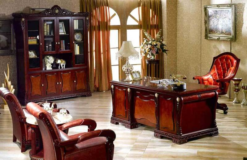 executive personal office executive office furniture layout
