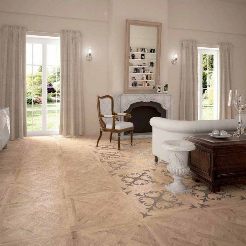 captivating beige marble tile to embellish classic living room design interior design bookmark. Black Bedroom Furniture Sets. Home Design Ideas