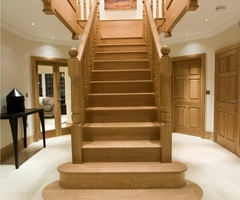 Awesome Staircase Design That Inspires You