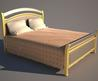 » Free Bed Design Model To Download Free 3 D News