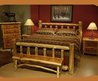 Perfect Furniture Home Design Bedroom Furniture
